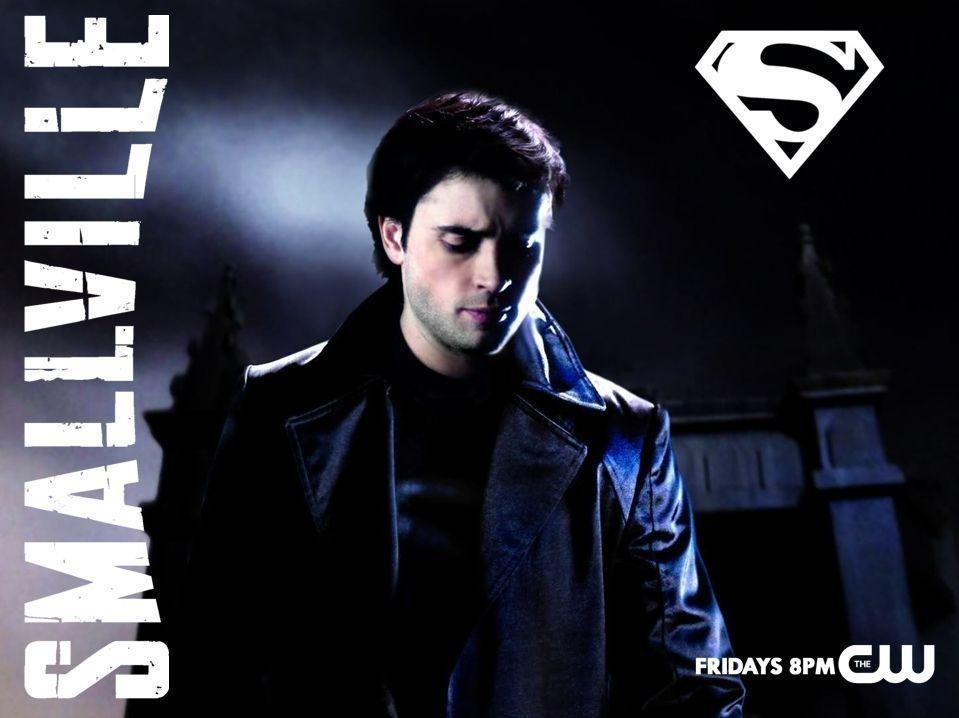 smallville wallpapers wallpaper cave