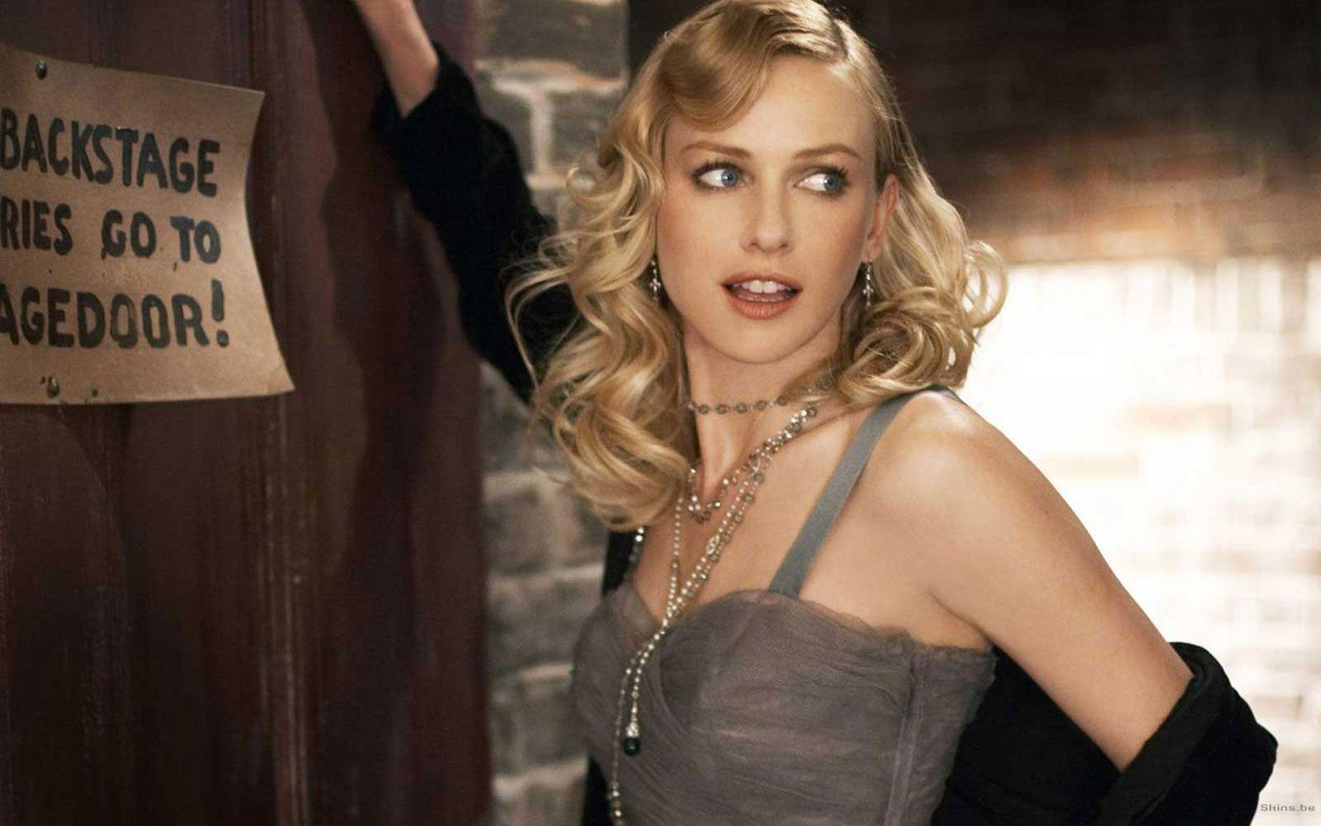 Naomi Watts - Naomi Watts Wallpaper (640418) - Fanpop