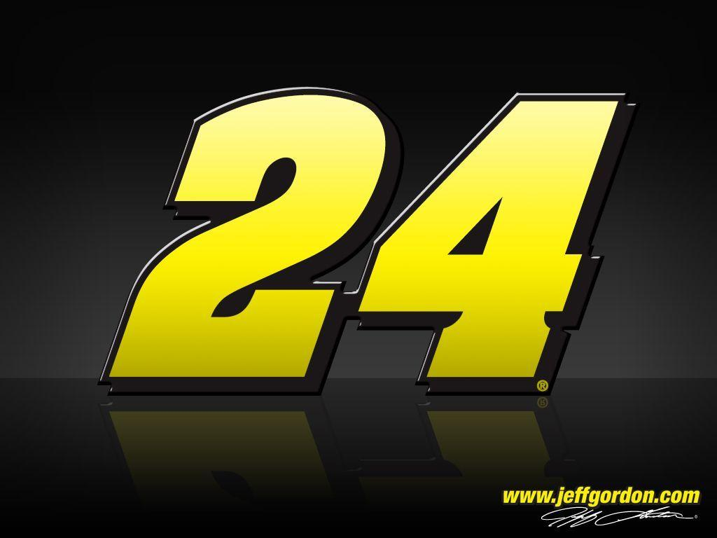 jeff gordon desktop wallpaper - photo #21