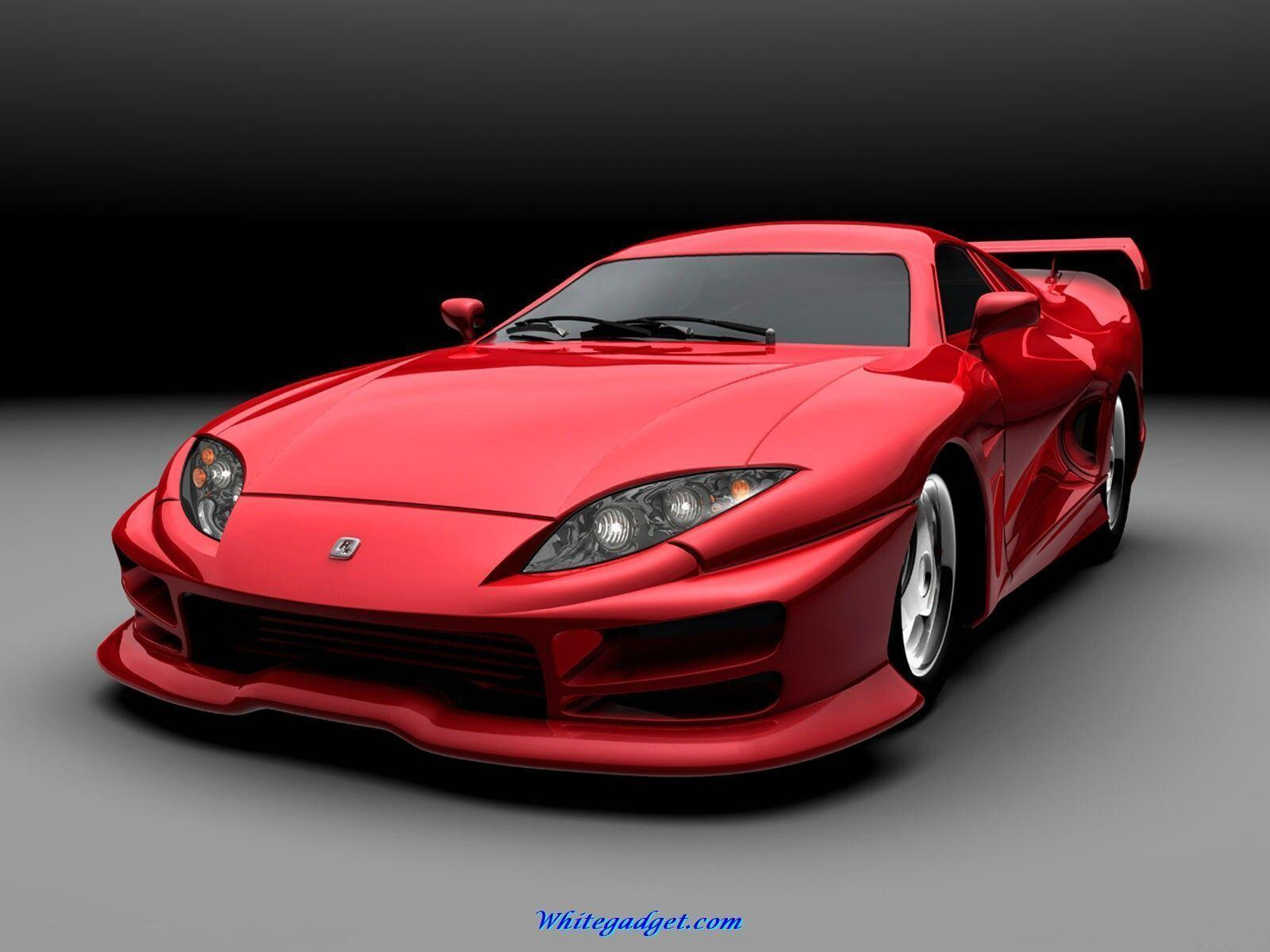 latest cars wallpapers - wallpaper cave