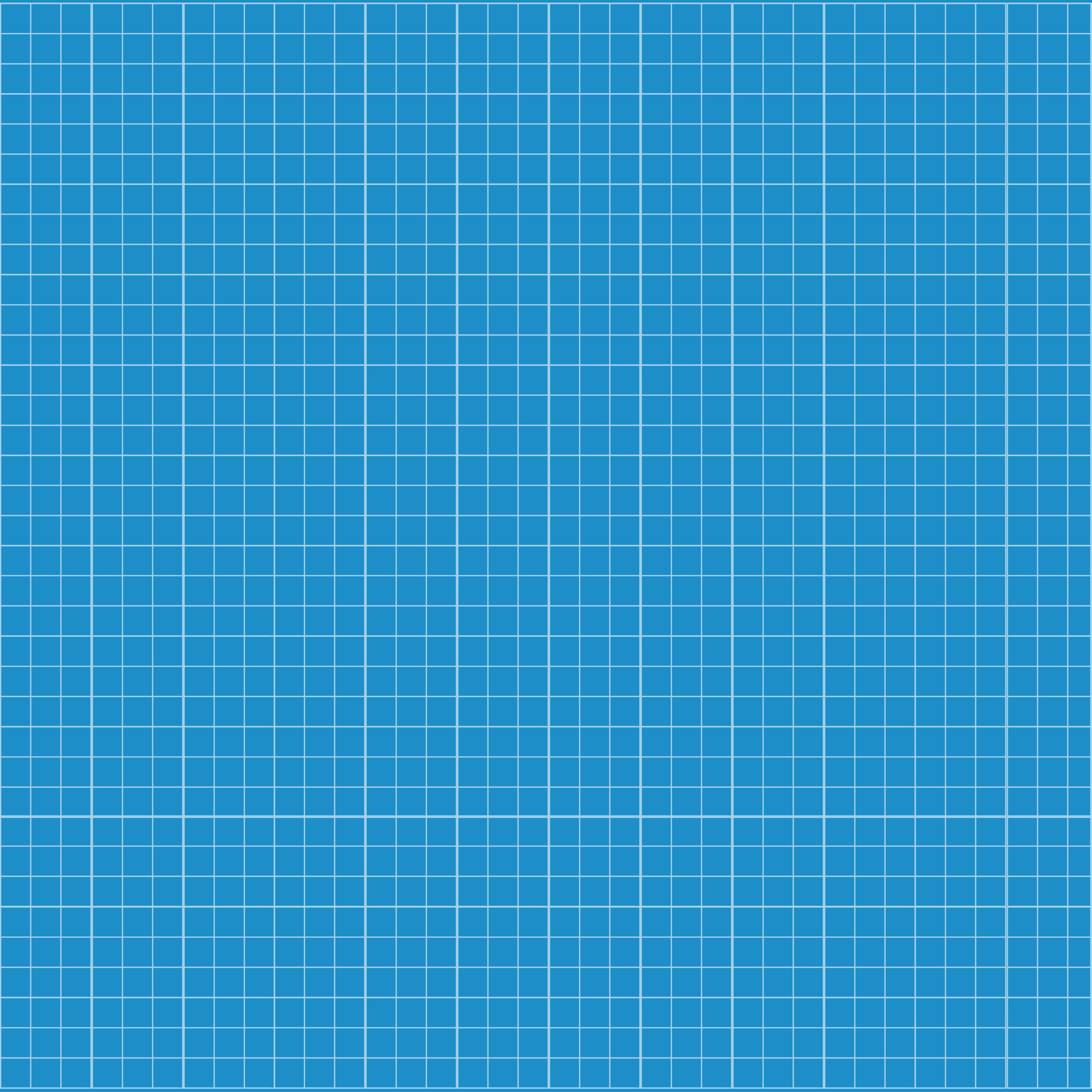 Blueprint paper background etamemibawa blueprint paper background malvernweather Images