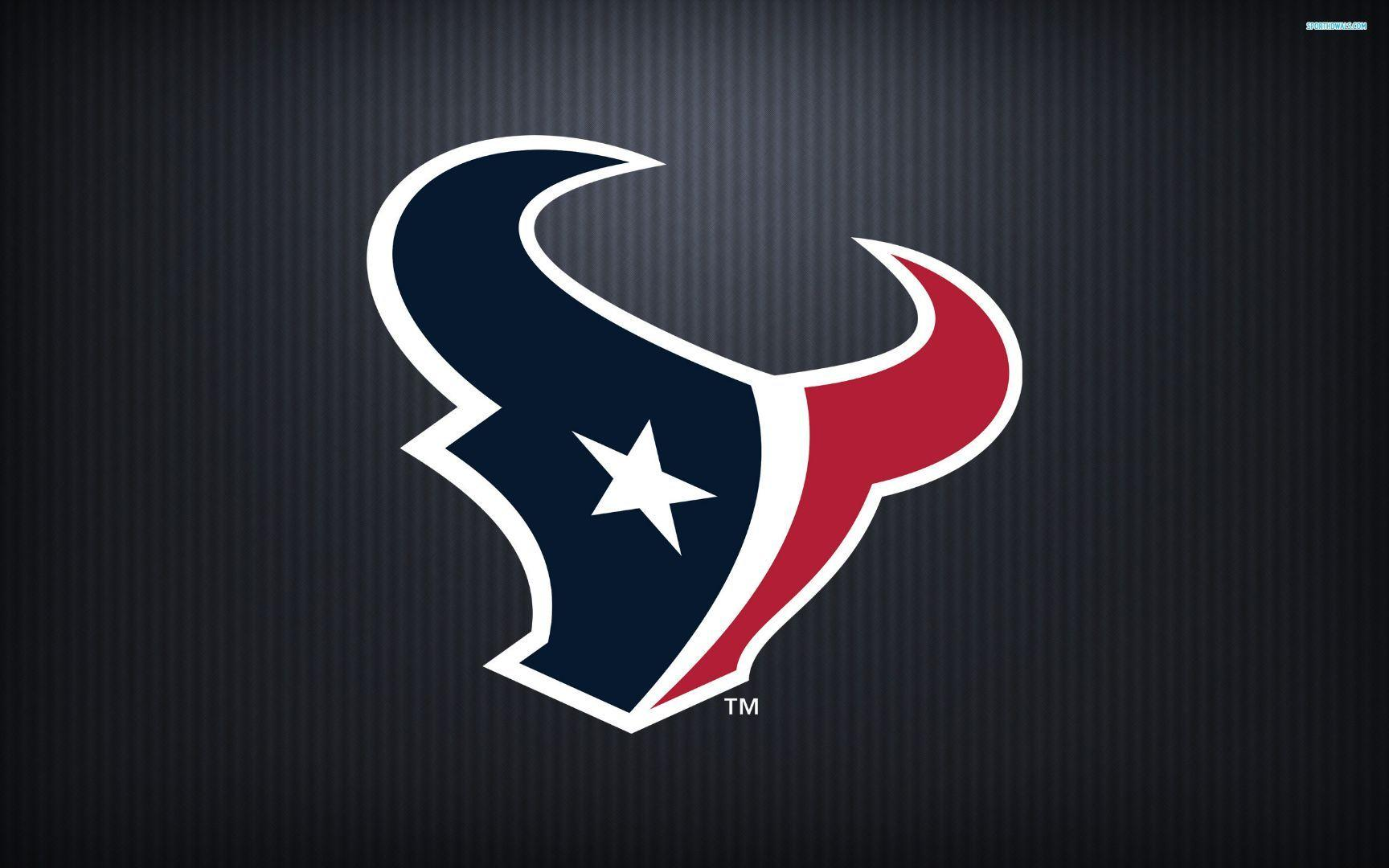 houston texans wallpapers 2015 wallpaper cave