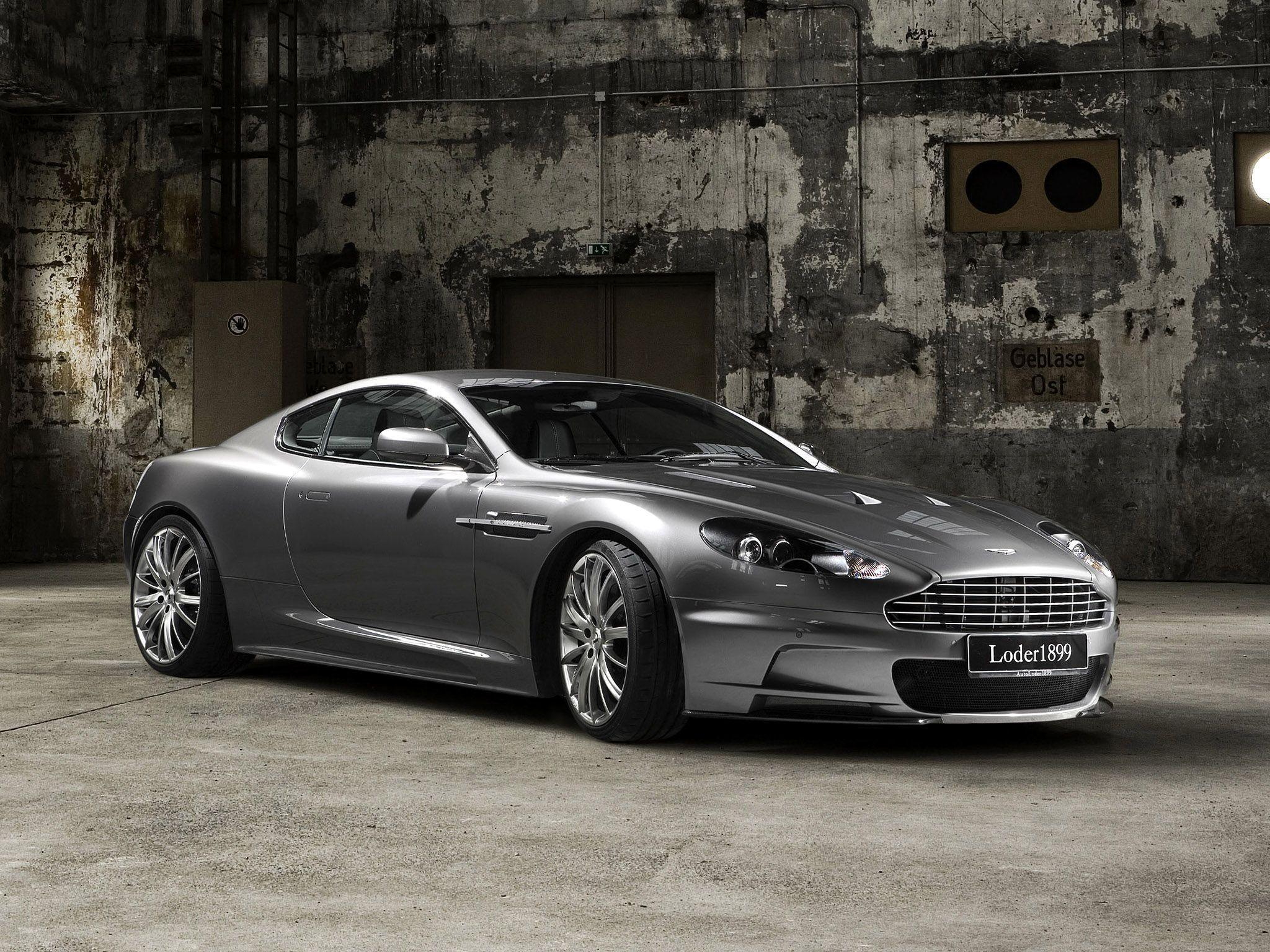 aston martin dbs wallpapers wallpaper cave. Black Bedroom Furniture Sets. Home Design Ideas