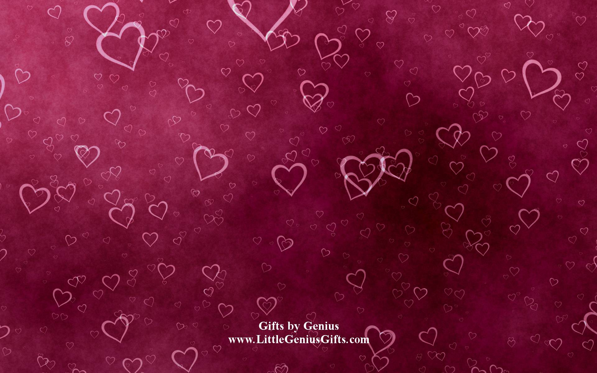 free valentines day computer - photo #17