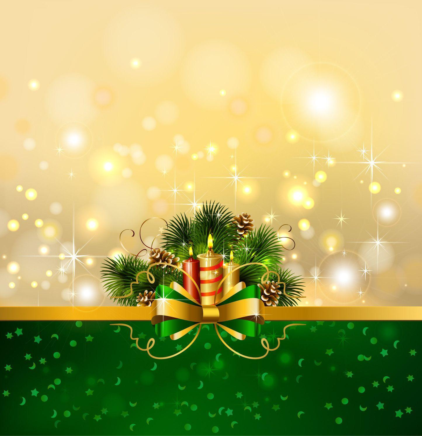christmas backgrounds image free - wallpaper cave