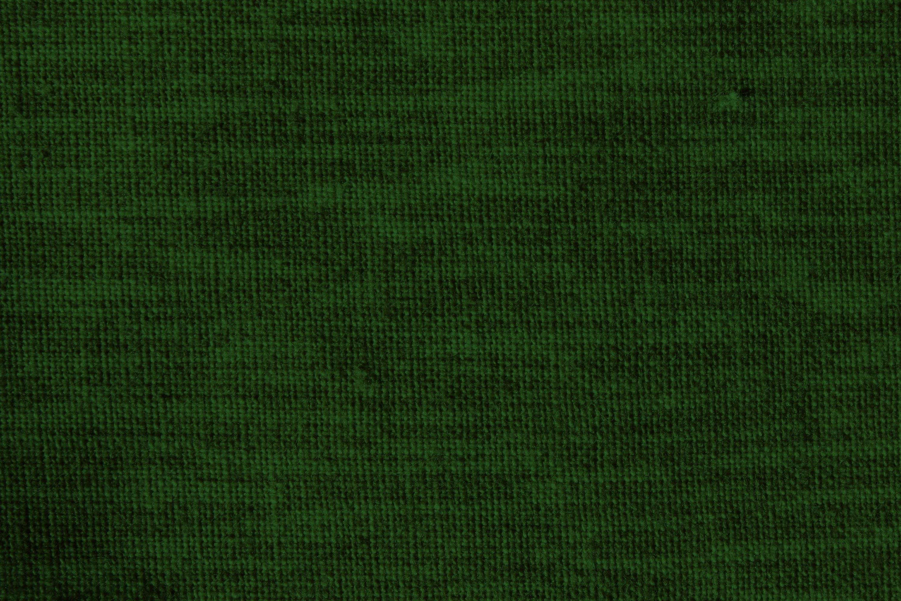 Forest Green Backgrounds