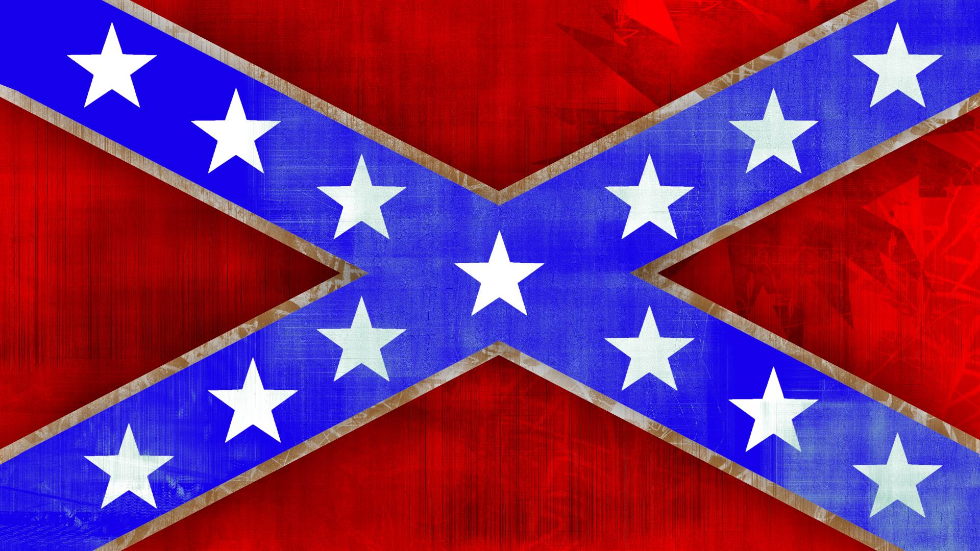 Cool Confederate Flag Wallpapers Images & Pictures - Becuo