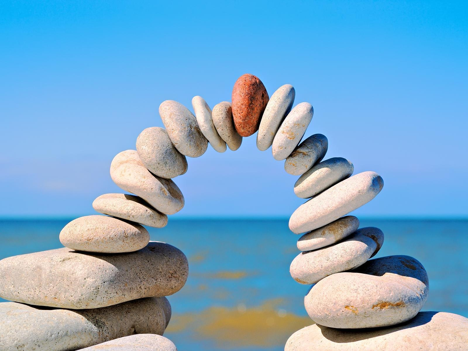 Image result for body mind balance