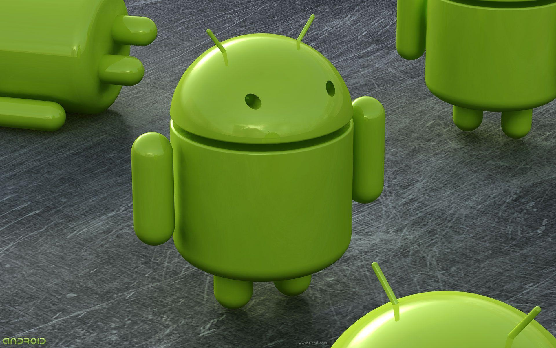 25 Most Beautiful And Popular Android Wallpapers | 25dip