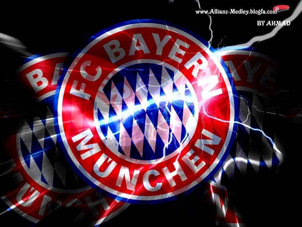 FC Bayern München - FC Bayern Munich Wallpaper (10565952) - Fanpop