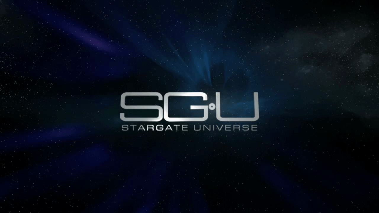 stargate wallpaper universe space - photo #39