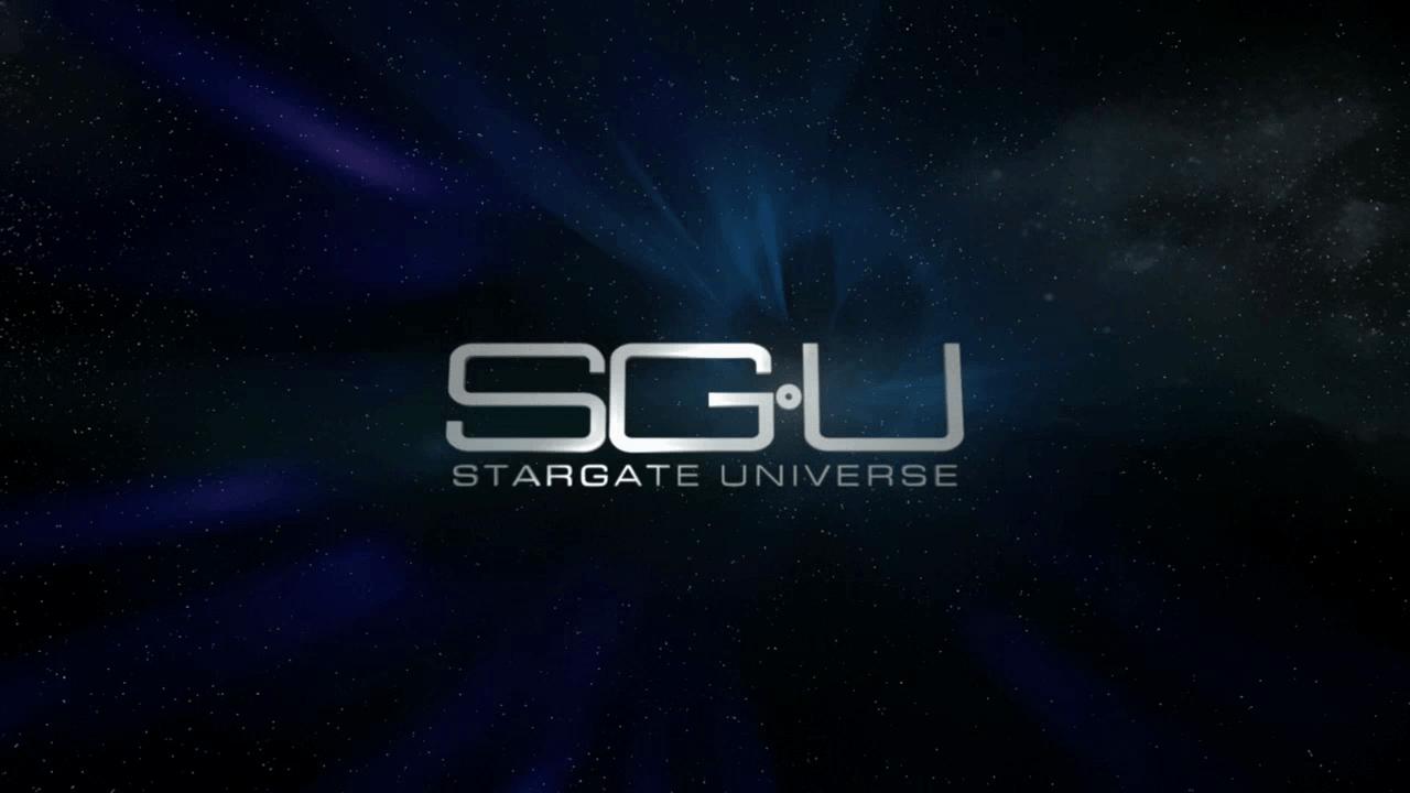 stargate wallpaper universe space - photo #39