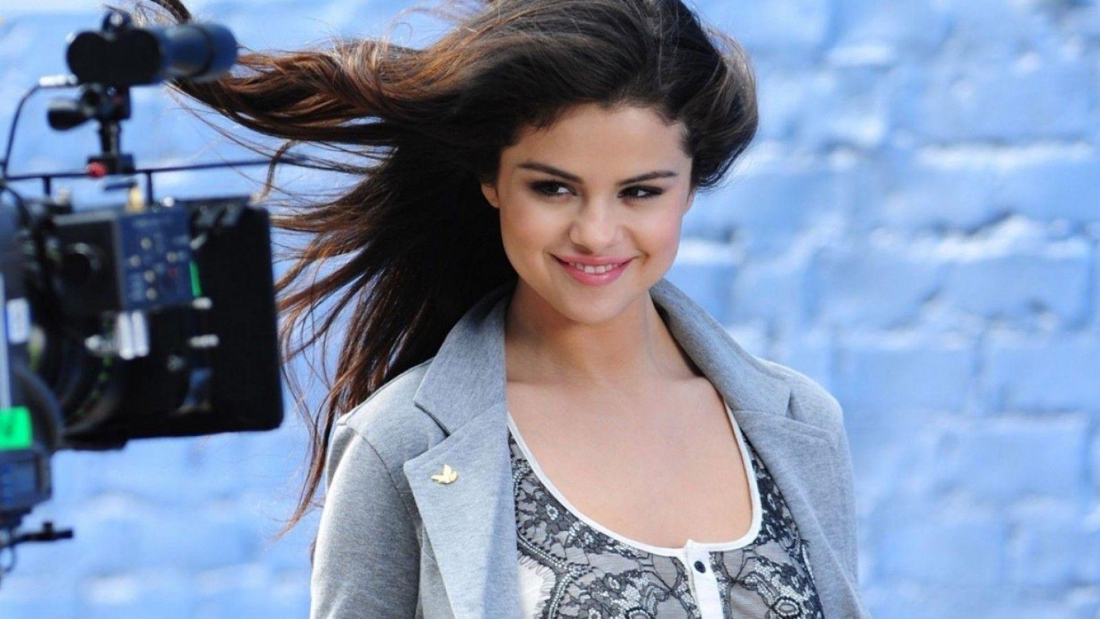 Selena gomez hd wallpapers 2015 wallpaper cave - Selena gomez latest hd wallpapers ...