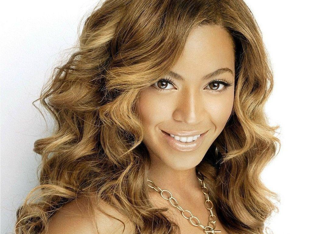 Beyonce Hd Wallpapers 39830 in Celebrities F