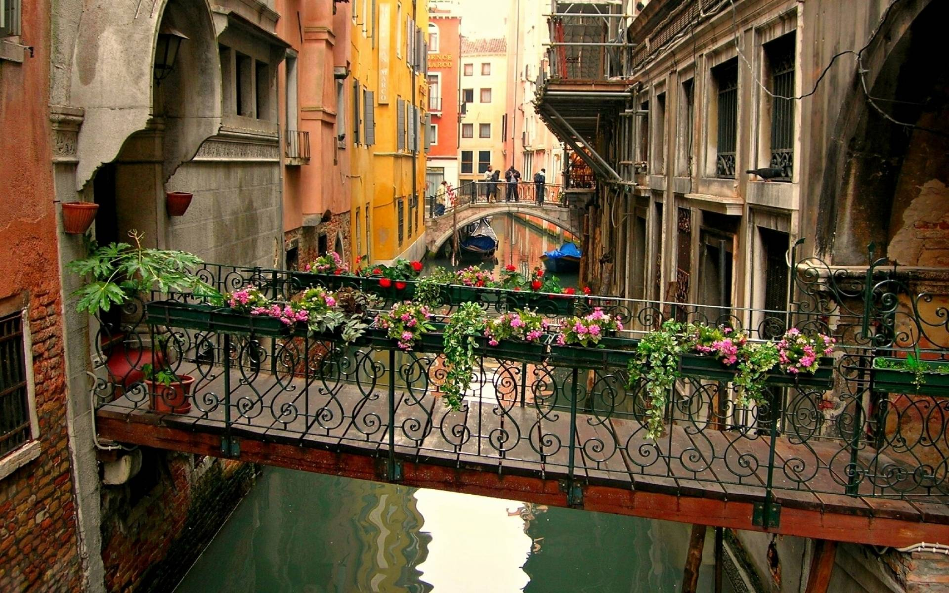 venice wallpapers full hd wallpaper search