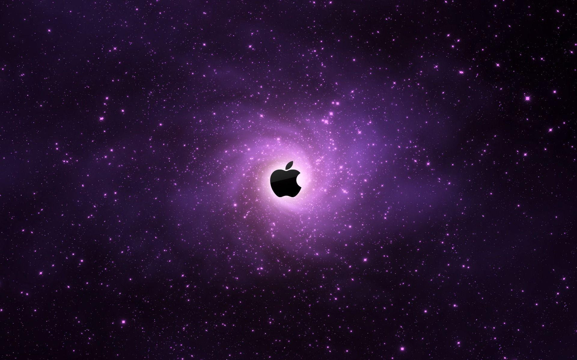 mac hd wallpaper 1080p images pictures becuo