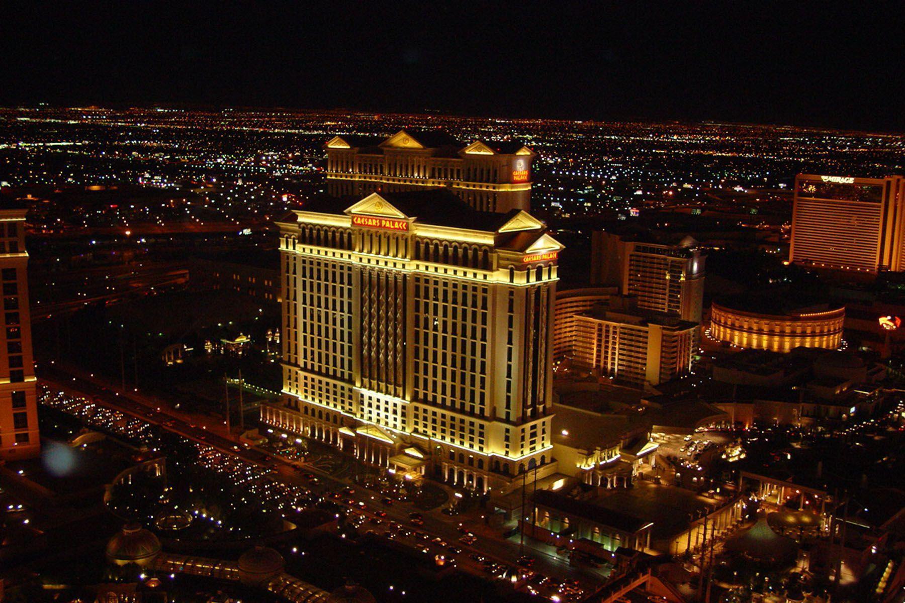 Las Vegas Backgrounds Wallpapers: Las Vegas Backgrounds Pictures