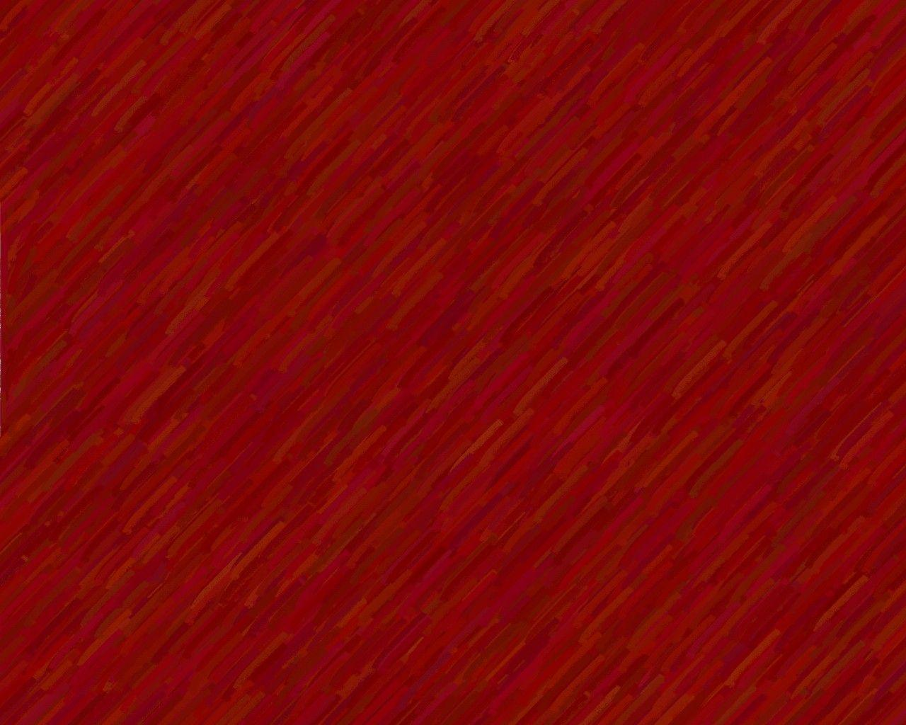 Maroon colour backgrounds wallpaper cave - Maroon wallpaper ...