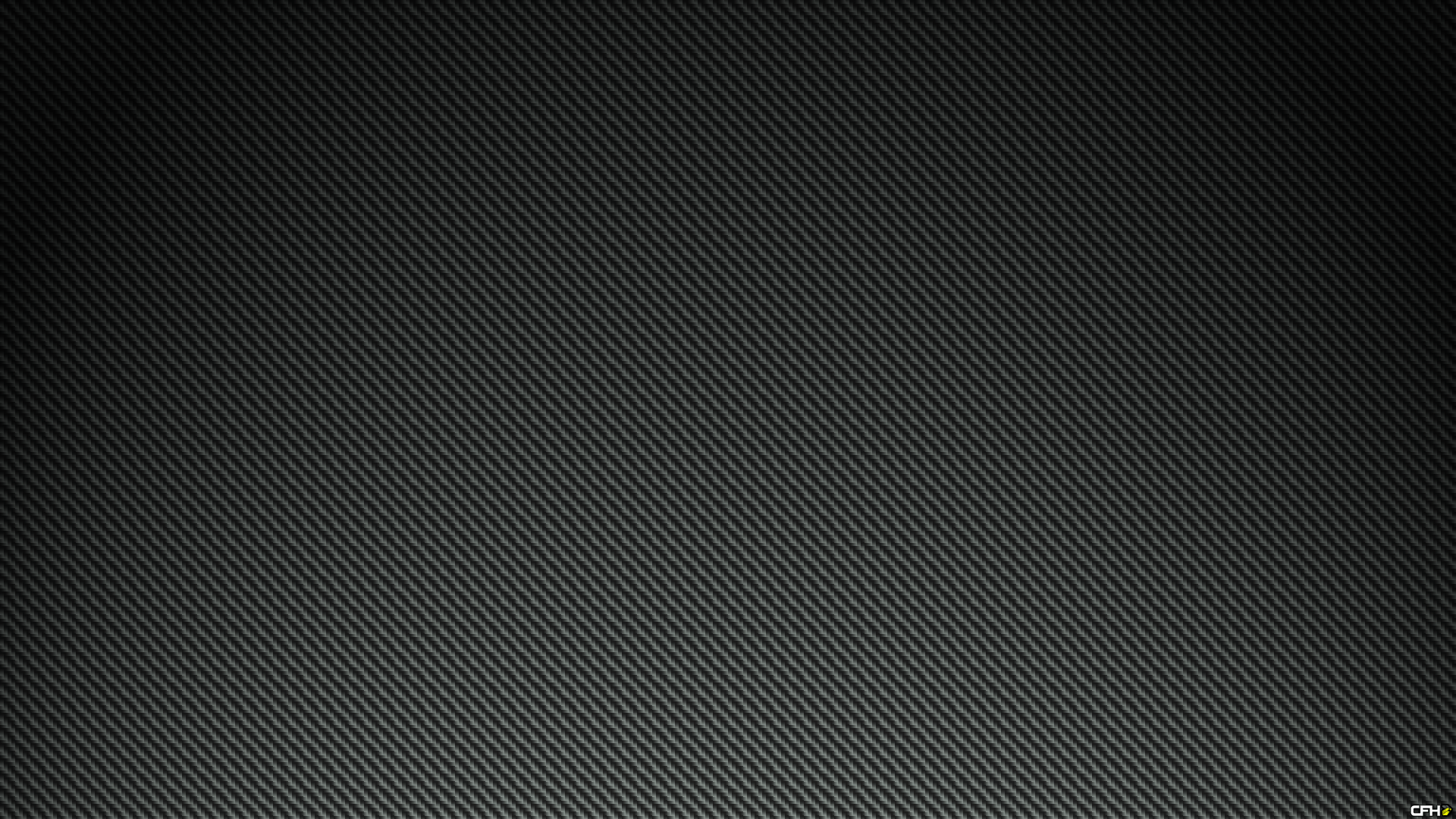 carbon fibres Carbon fiber's lightness, strength to weight ratio, heat tolerance, corrosion resistance, and fatigue properties make it a viable product for numerous markets.