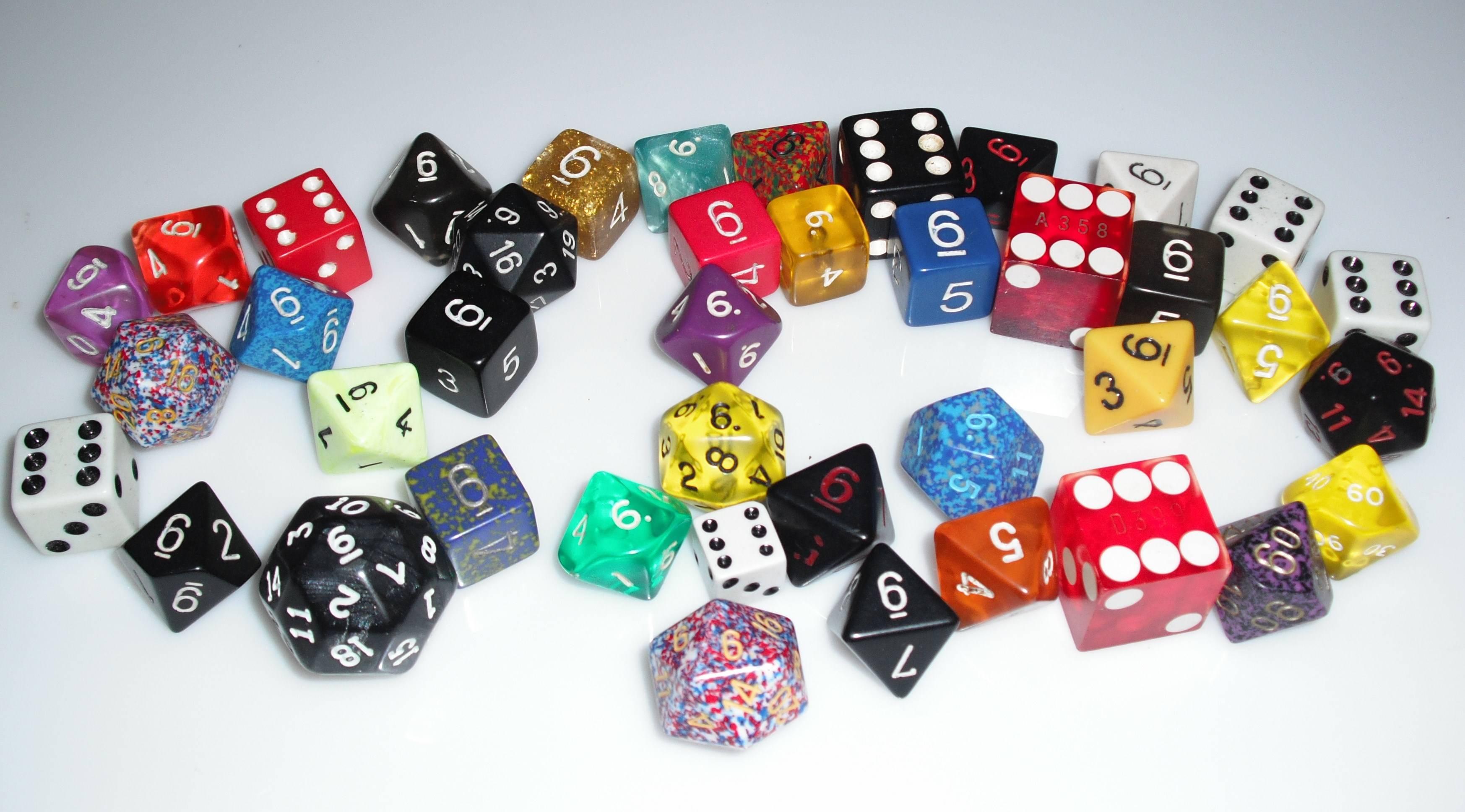dice wallpapers - wallpaper cave