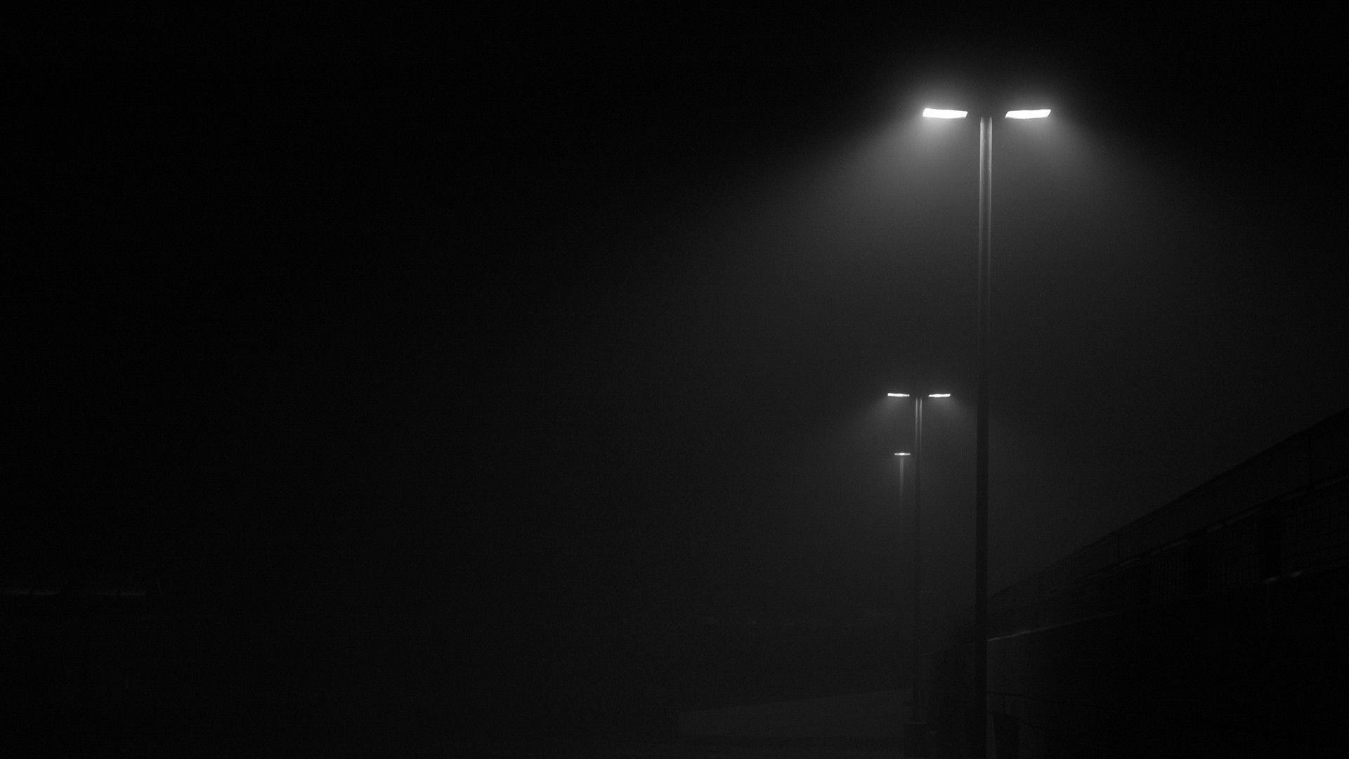 dark desktop backgrounds