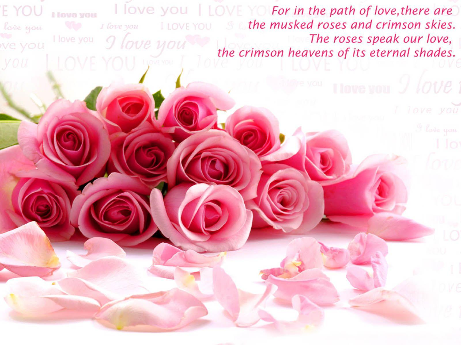 Love Wallpaper Latest New Collection of Best Lovely Wallpapers