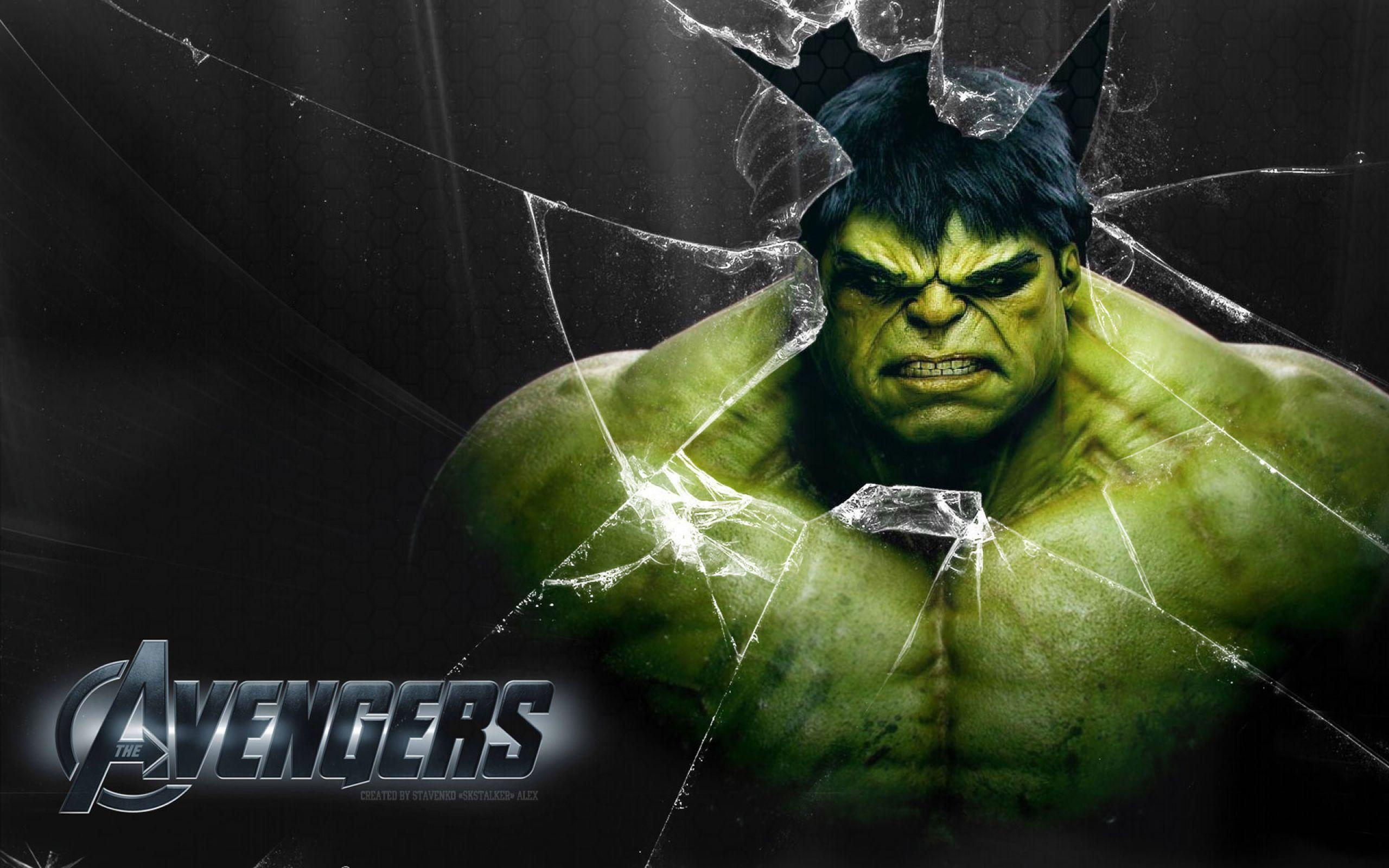 hulk wallpapers full hd wallpaper search