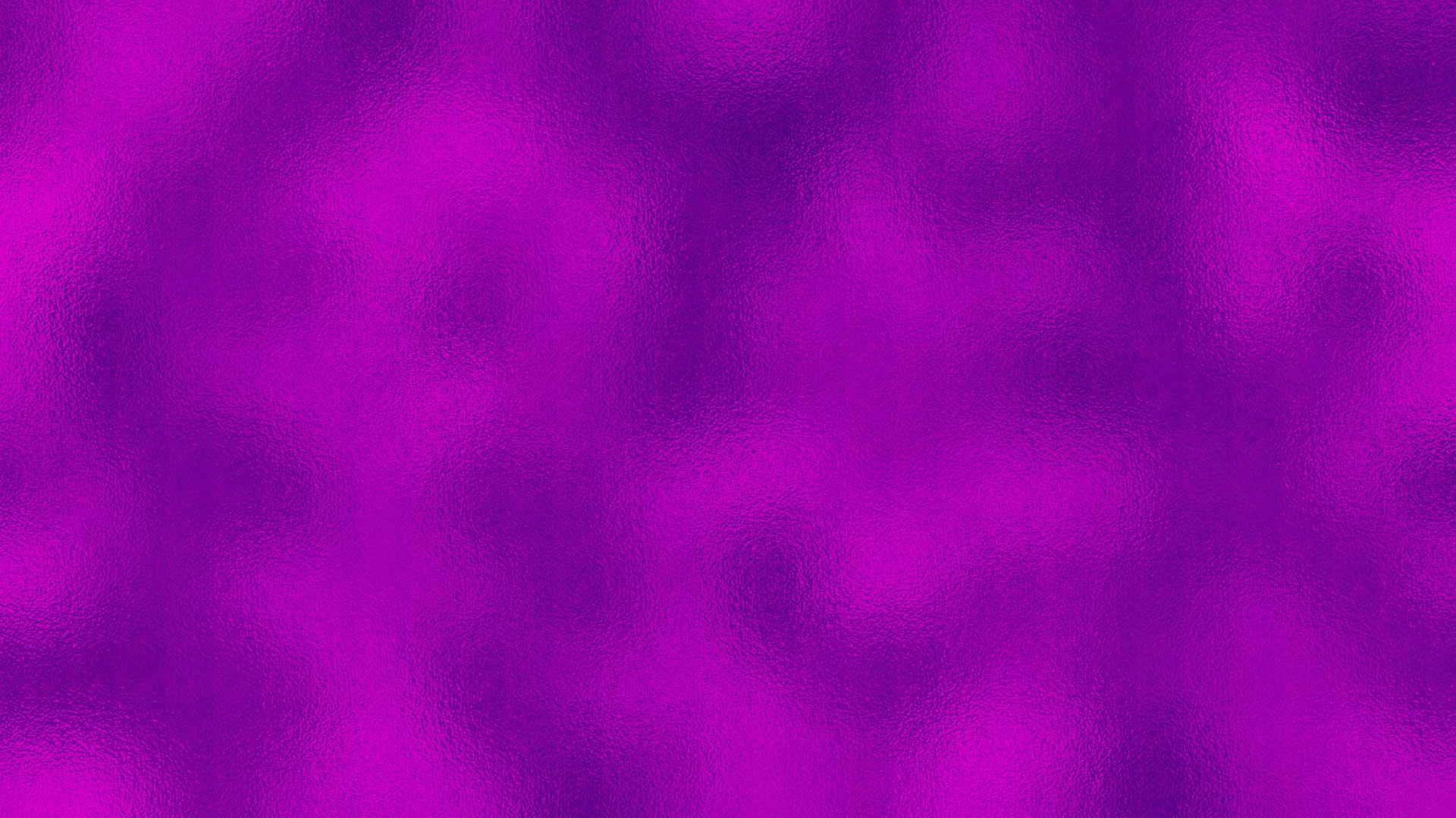 Pink and purple wallpaper pc pink and purple wallpaper most pink and purple wallpaper junglespirit Image collections