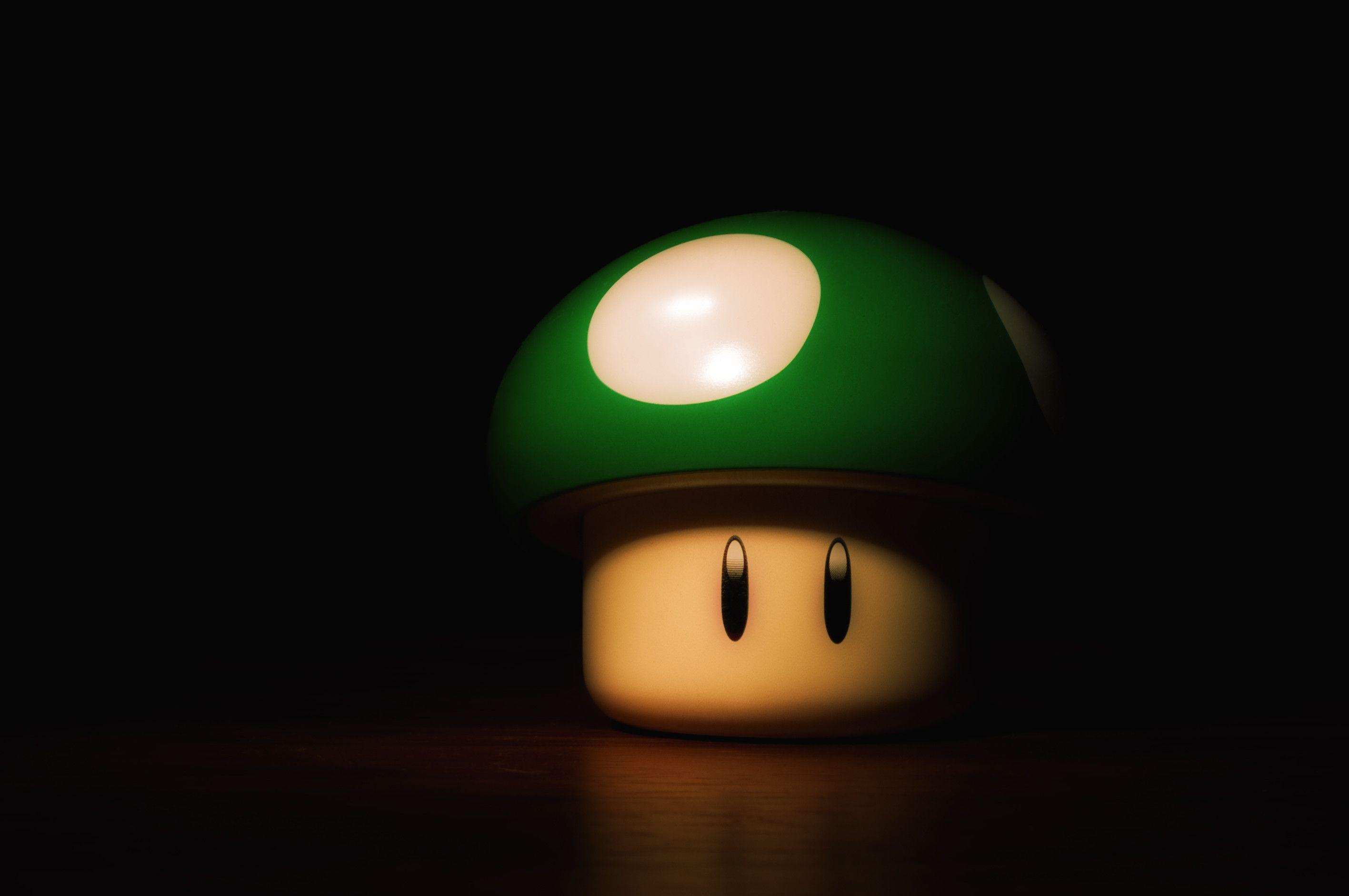 Mario Wallpapers Hd Wallpaper Cave