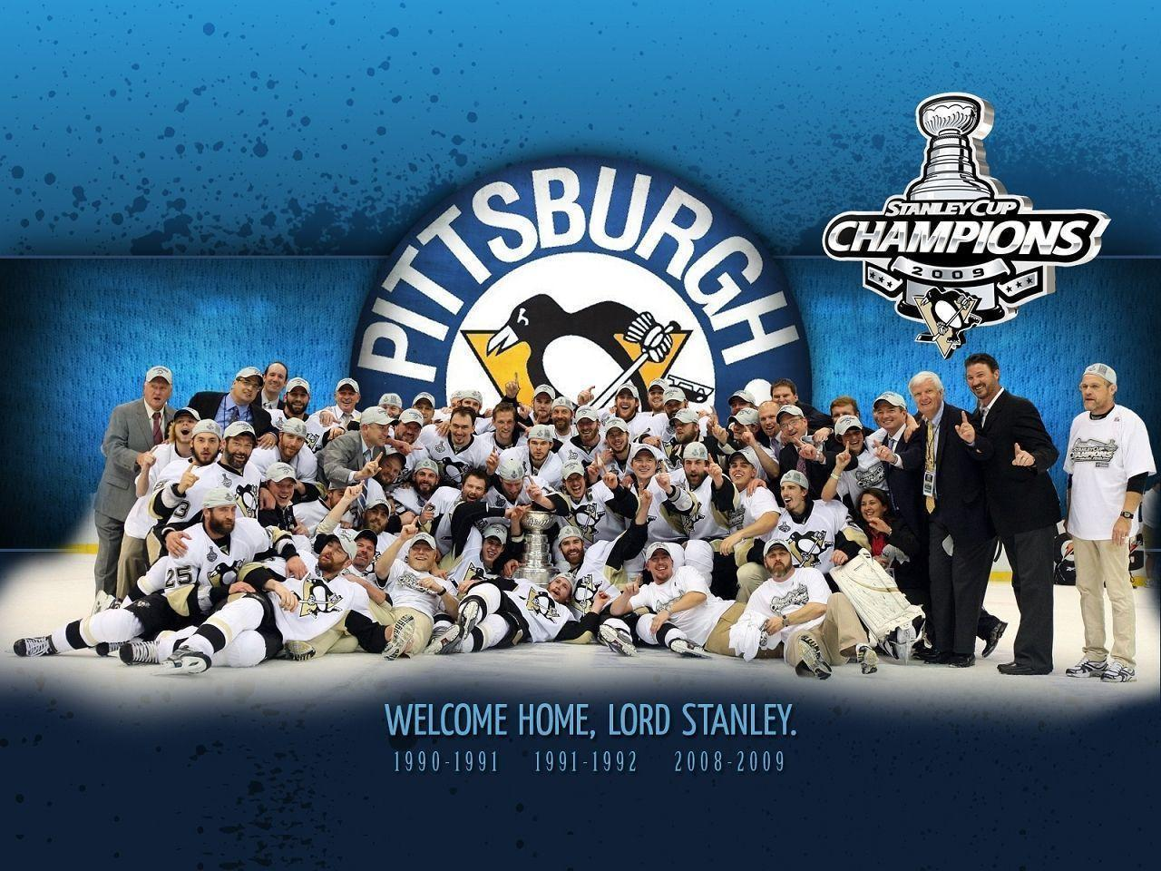 pittsburgh penguins wallpapers wallpaper cave