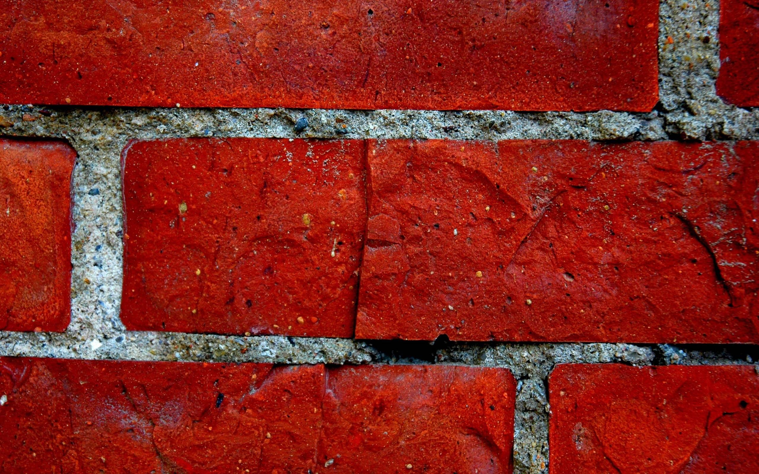 Grafiti wall red - Graffiti Brick Wall Car Tuning