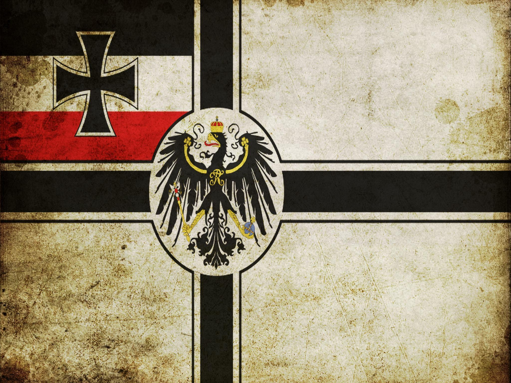 Pix For > German Flag Wallpaper