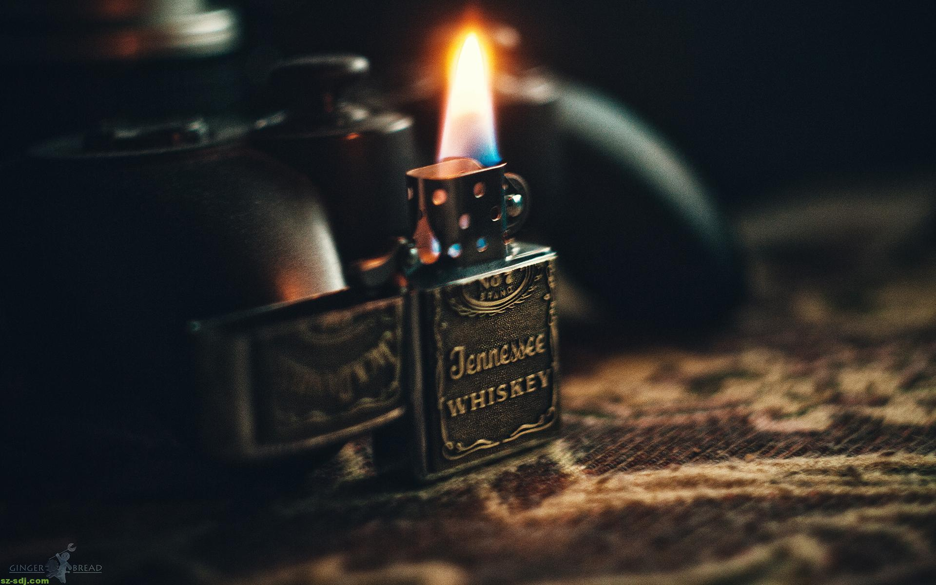 Free Full HD Wallpapers Of 2015 Zippo Lighters - Wallpaper ...
