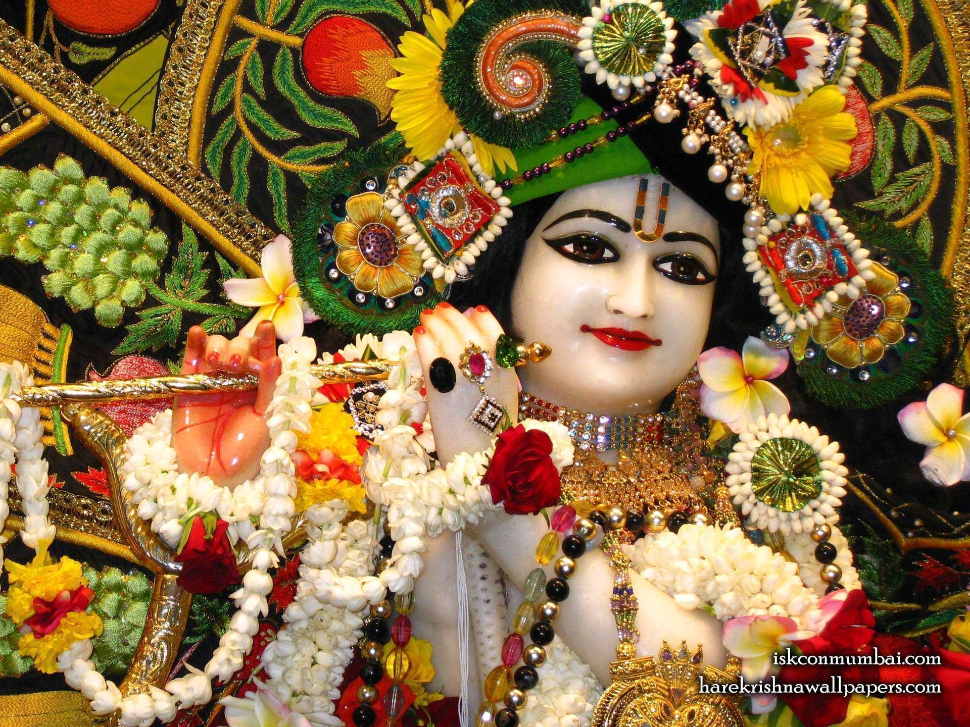 Wallpaper download krishna bhagwan - Wallpapers For Krishna Wallpapers Full Size
