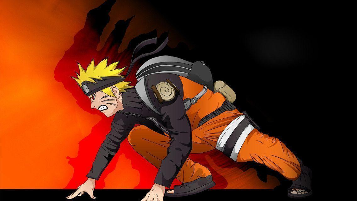 naruto iphone wallpaper download gallery