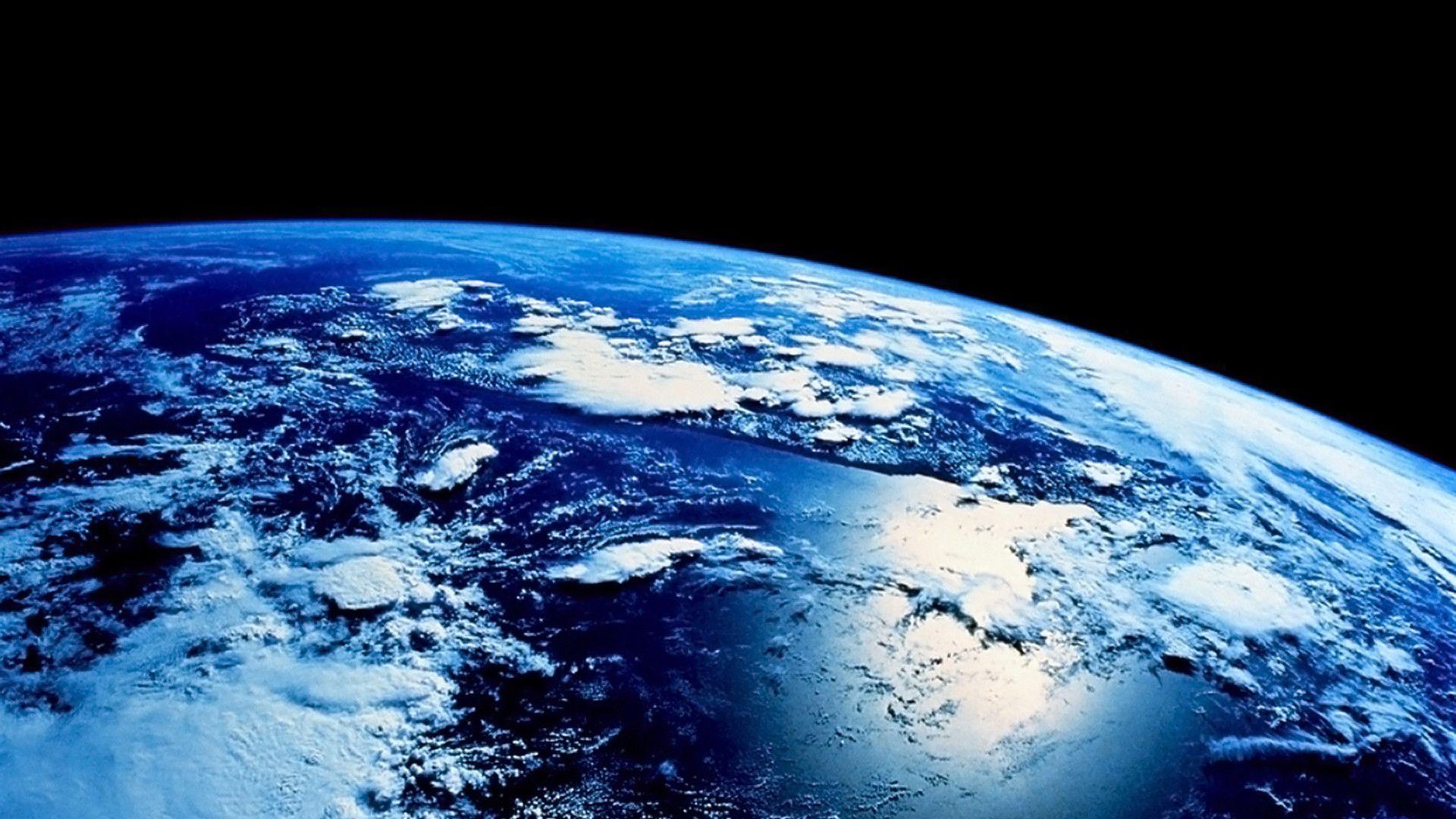 Earth Desktop Backgrounds Wallpaper Cave