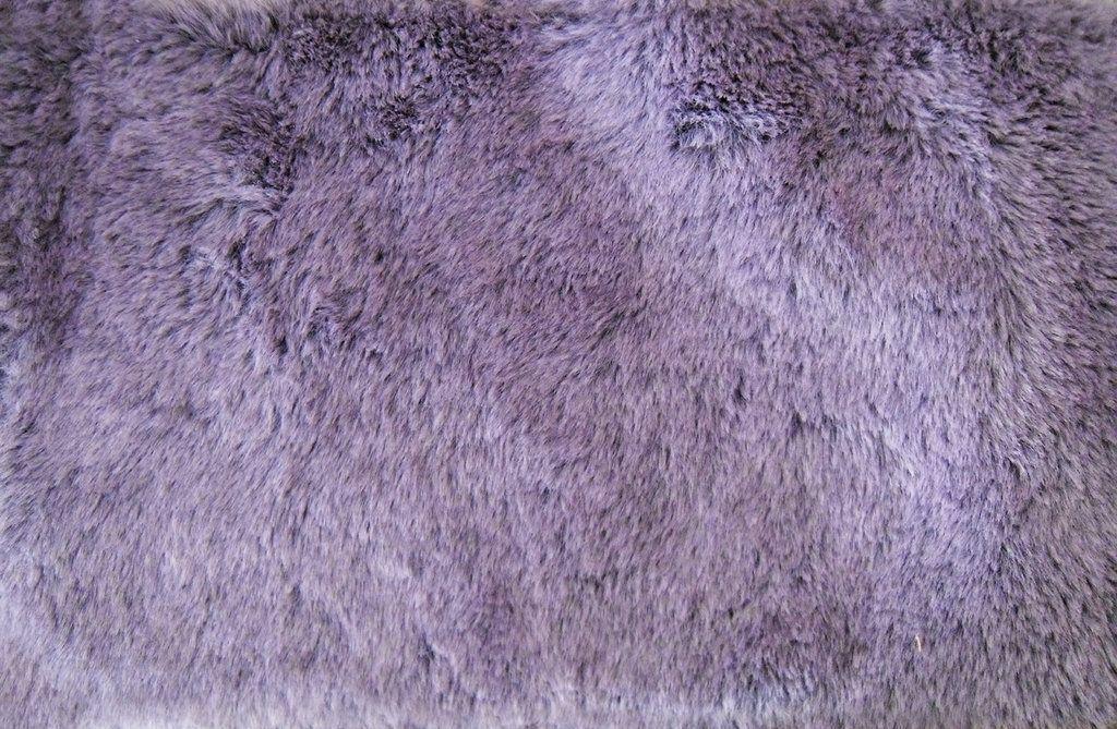 Pink Fur Wallpaper For Bedrooms: Purple Fur Wallpapers
