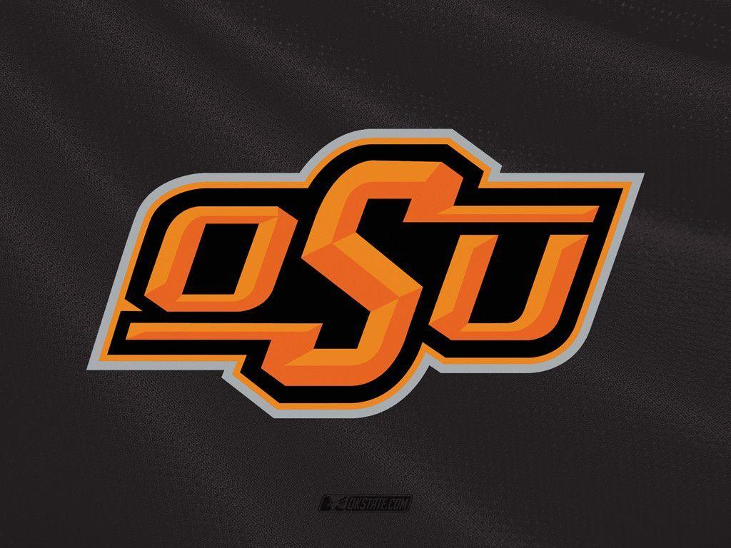 Oklahoma State Football Wallpapers - Wallpaper Cave