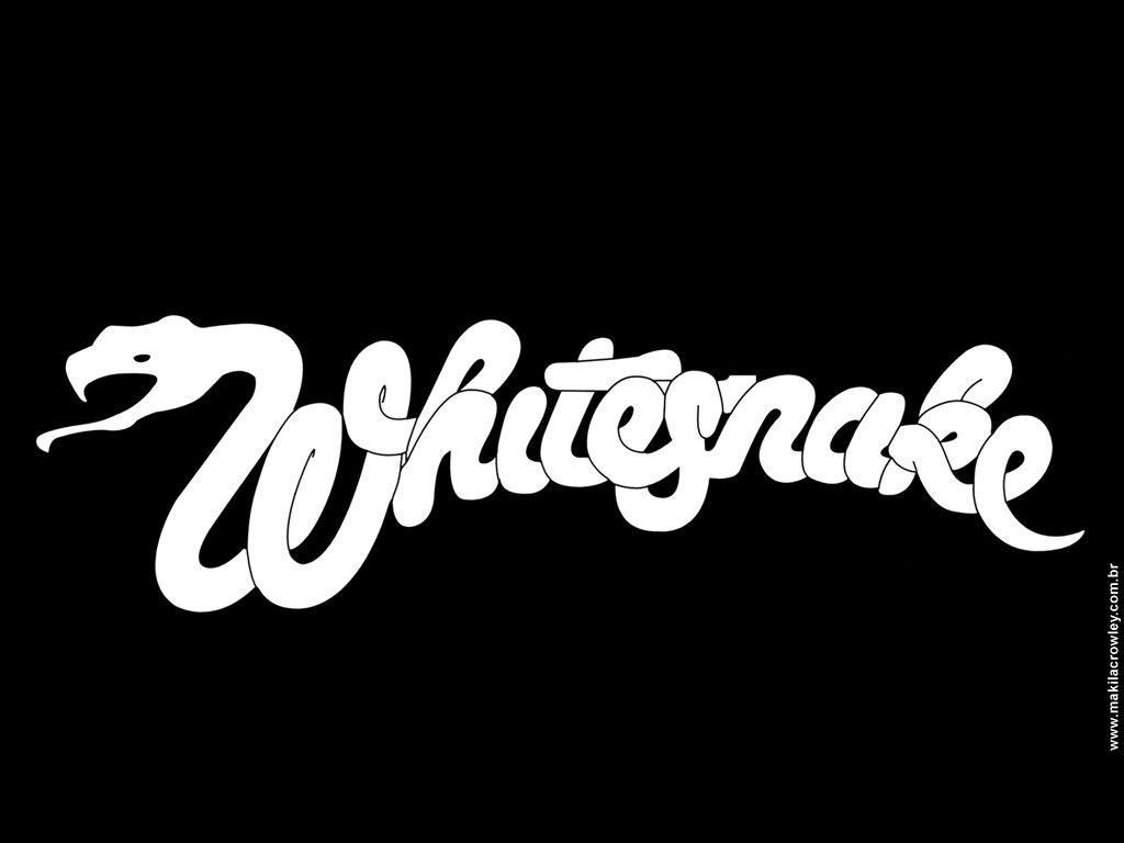 Whitesnake Wallpapers - Wallpaper Cave