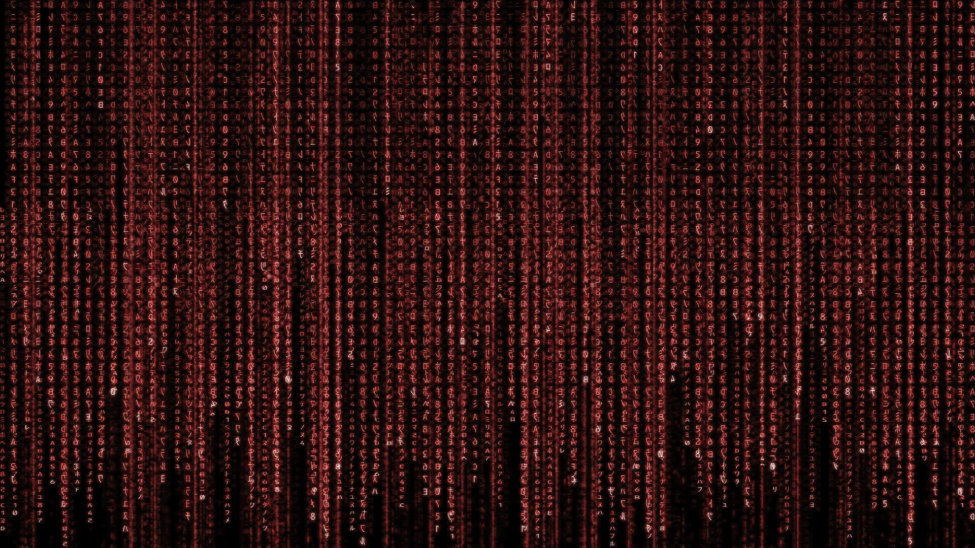 Matrix Wallpapers - Wallpaper Cave