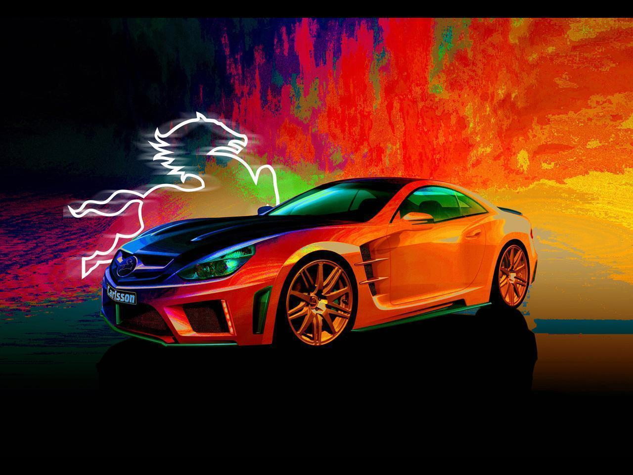 awesome car backgrounds wallpaper cave
