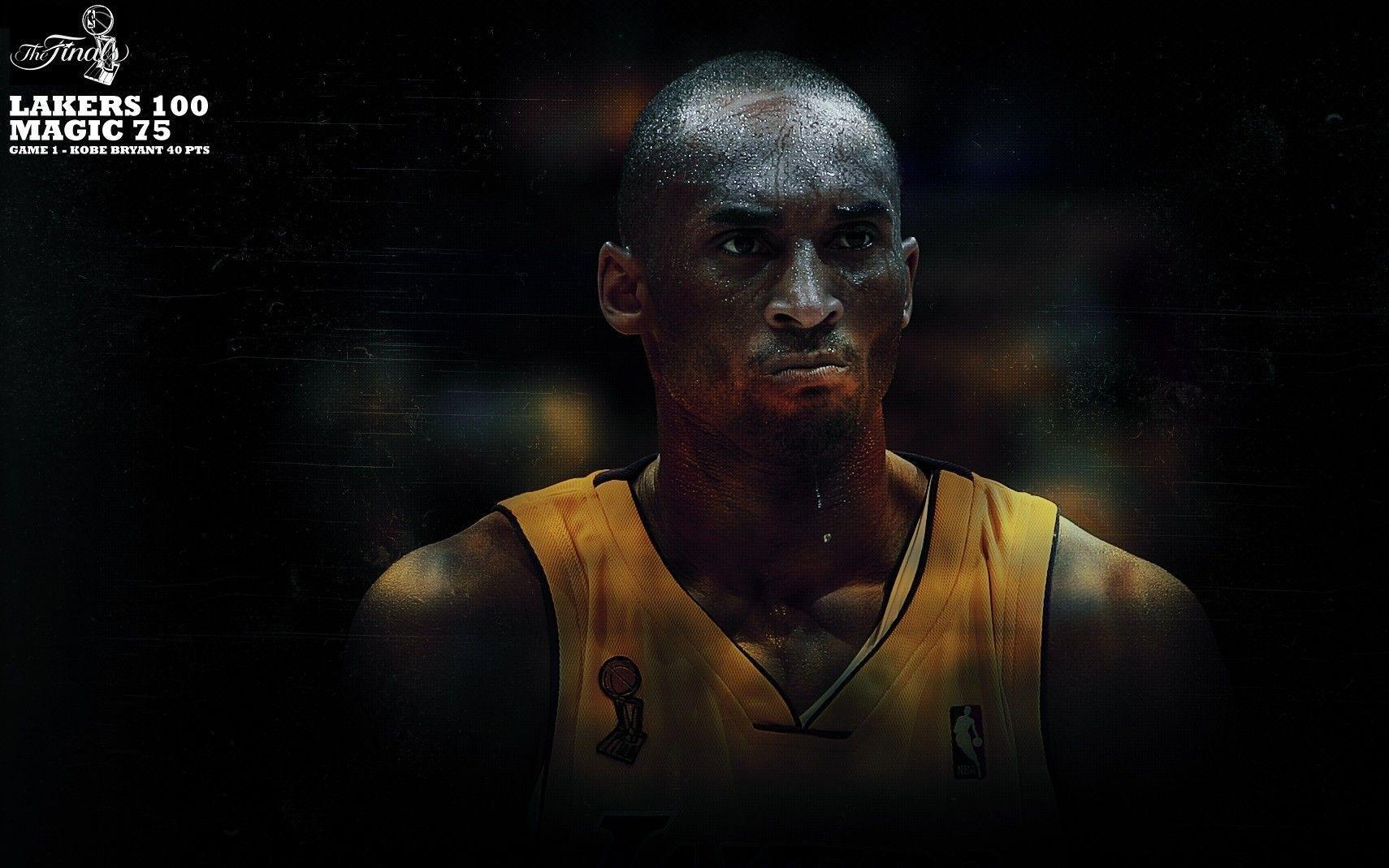 Kobe Bryant Wallpapers 71 113292 Image HD Wallpapers