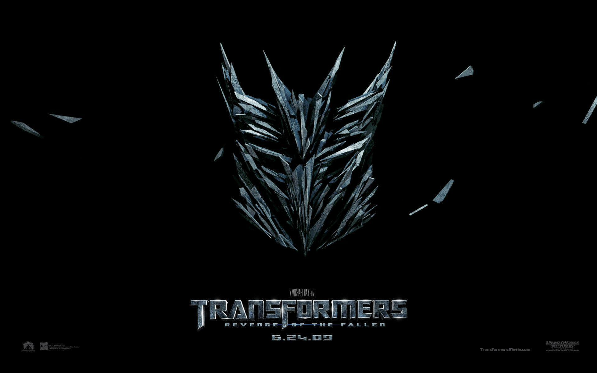 Transformer Wallpapers - Wallpaper Cave