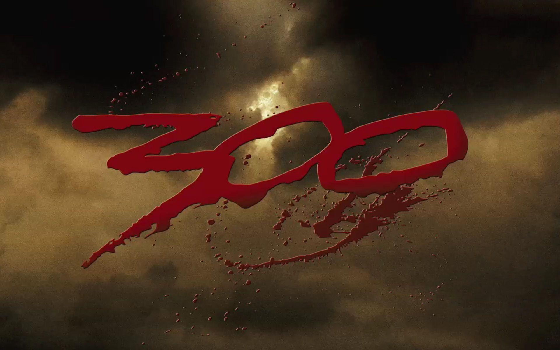 300 Wallpapers HD - Wallpaper Cave