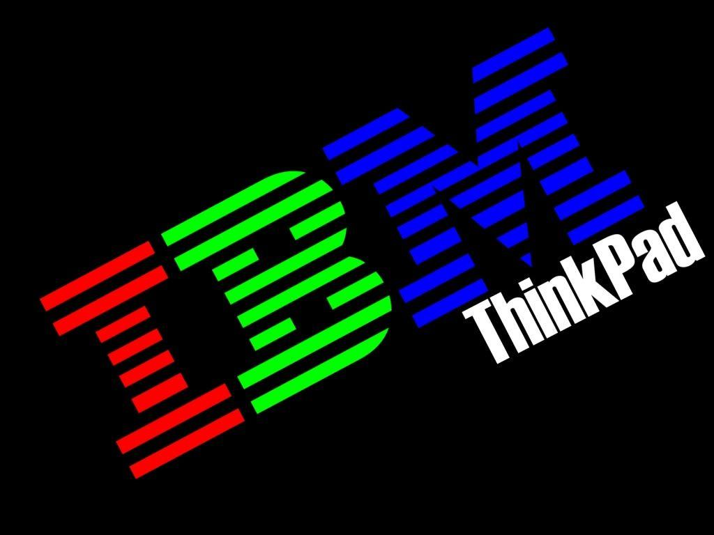 Ibm wallpapers wallpaper cave ibm wallpaper 1024768 high definition wallpaper background publicscrutiny Image collections