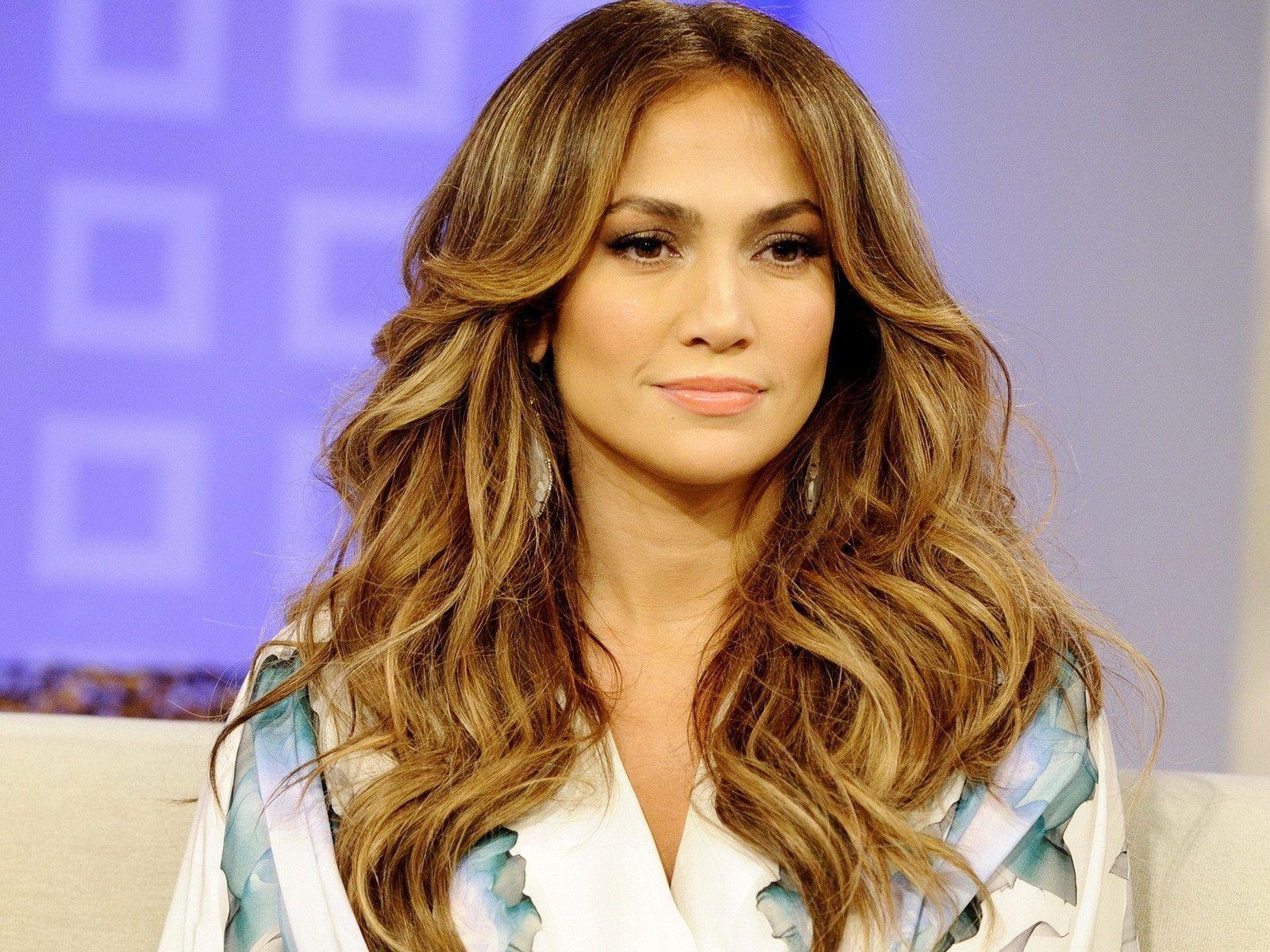 3b3e5c7df47 Jennifer Lopez 2014 Images - Wallpaper HD. Download
