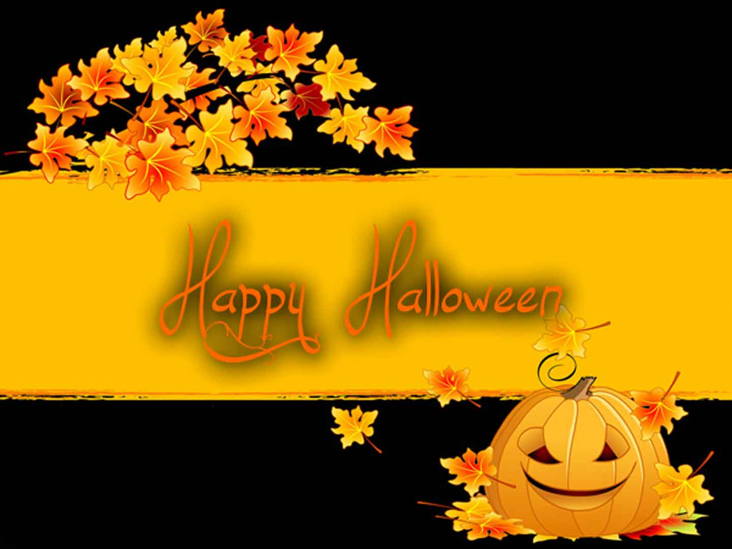 happy halloween background - photo #22
