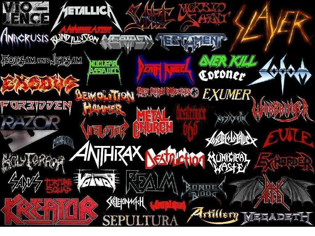rock music wallpapers for desktop