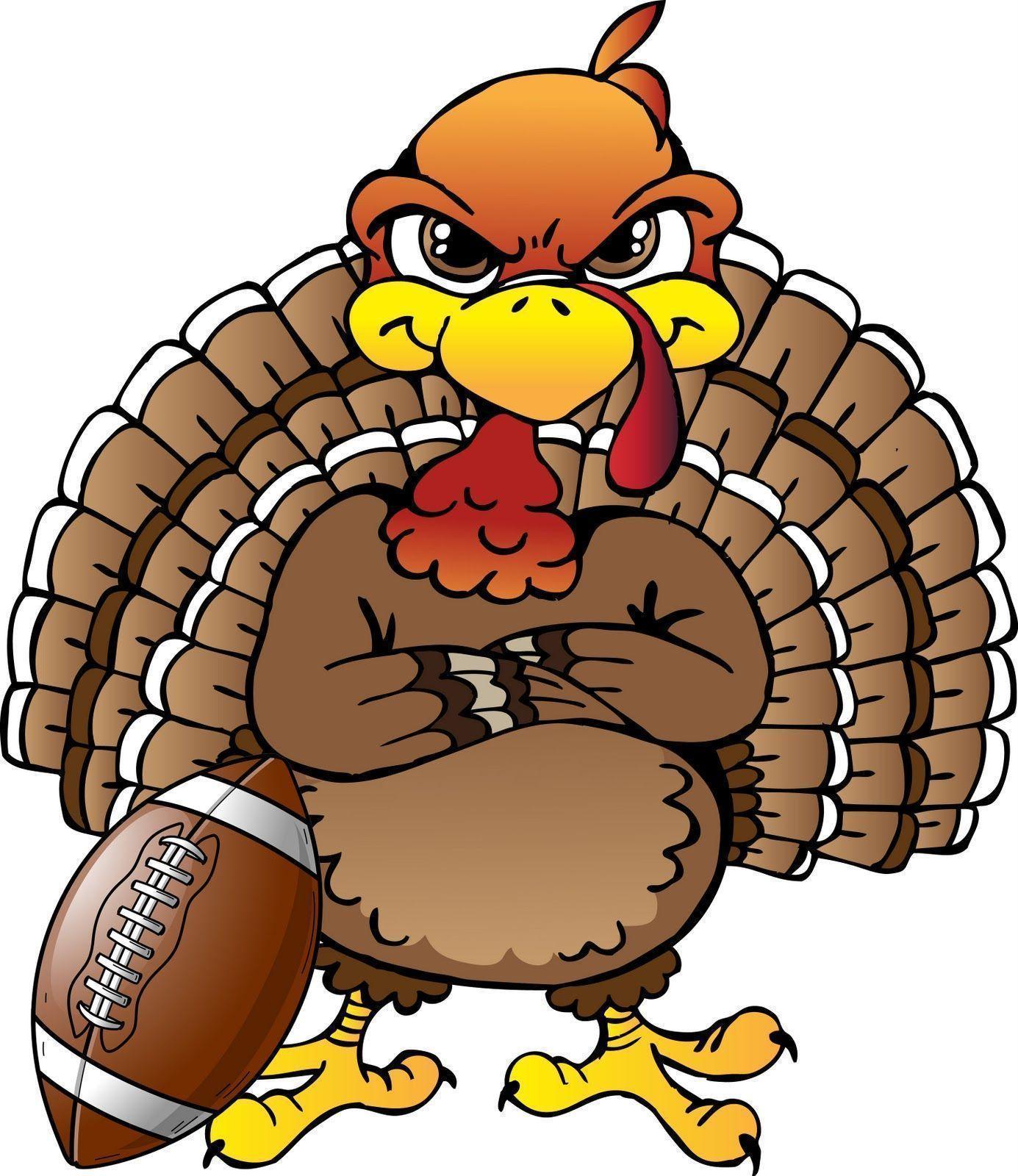 Funny Thanksgiving Backgrounds - Wallpaper Cave Funny Cartoon Turkey Wallpaper