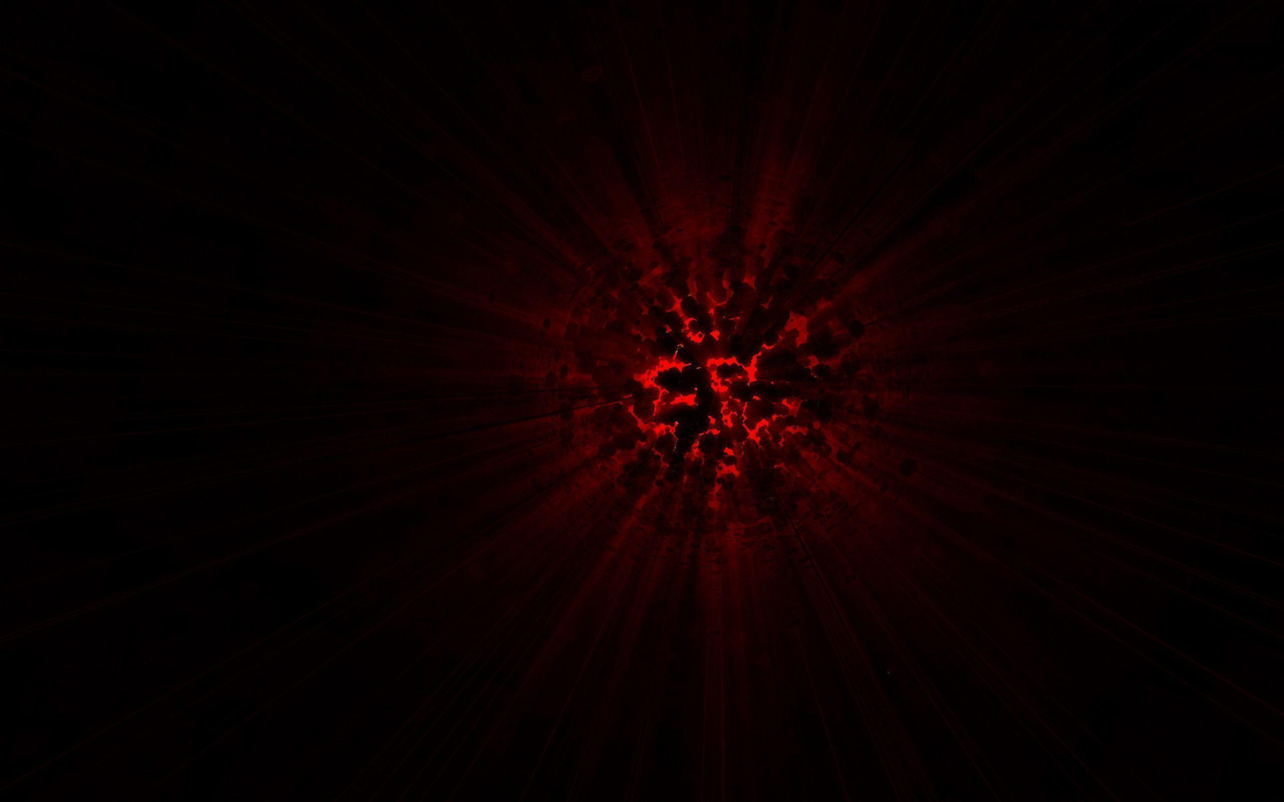 Black Cool Backgrounds - Wallpaper Cave